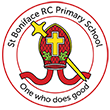 St Boniface RC Primary School